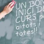 Inici_Curs